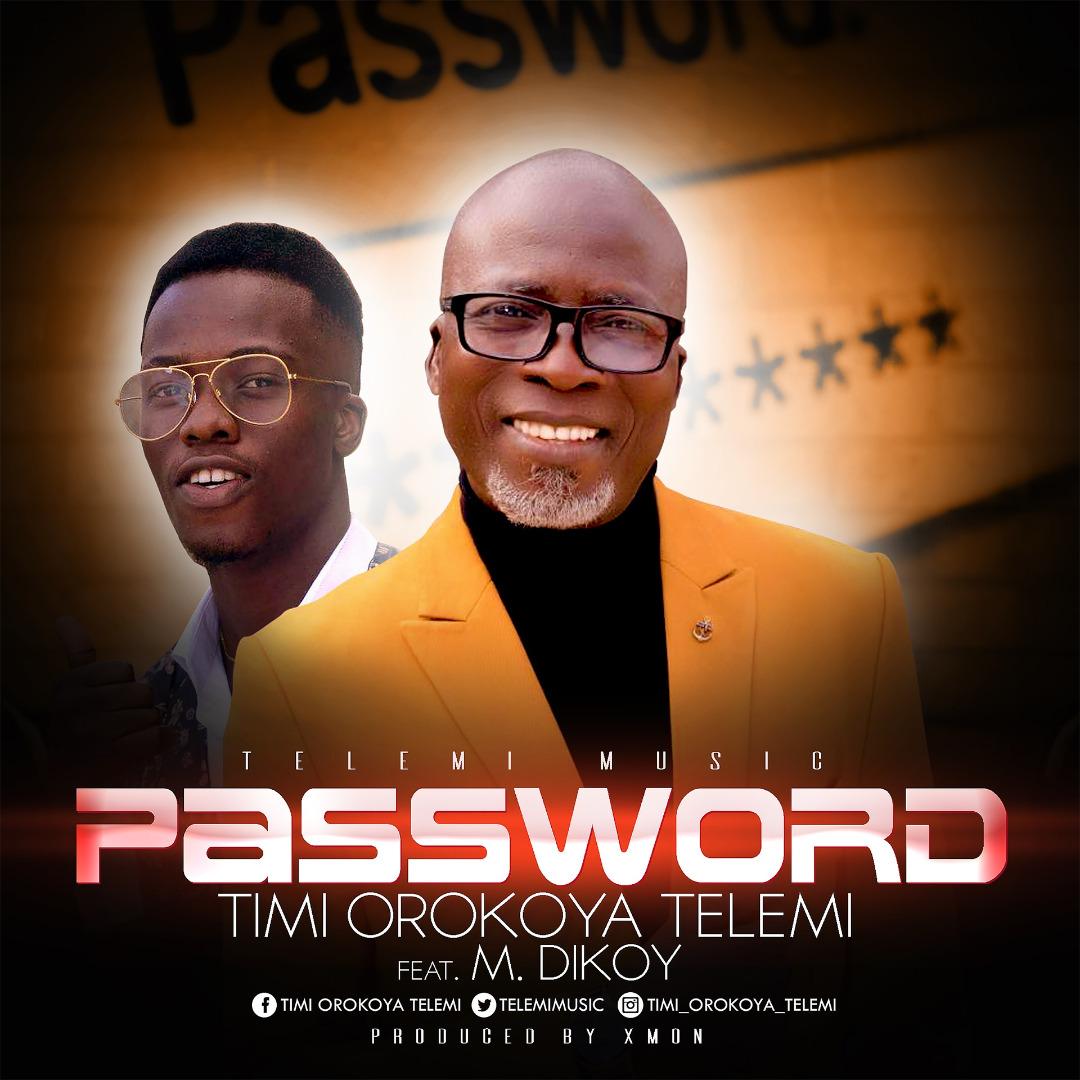 Nigeria Gospel songs Latest Songs, Videos, Lyrics, Albums