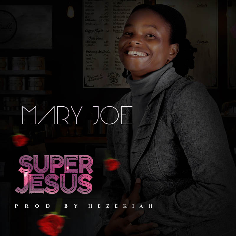 Nigerian Gospel song Latest Songs, Videos, Lyrics, Albums