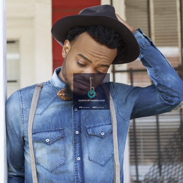 DOWNLOAD MP3 + LYRICS] Travis Greene - Made A Way » GospelHitsNaija