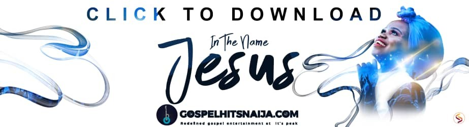 You are holy oh so holy mp3 download