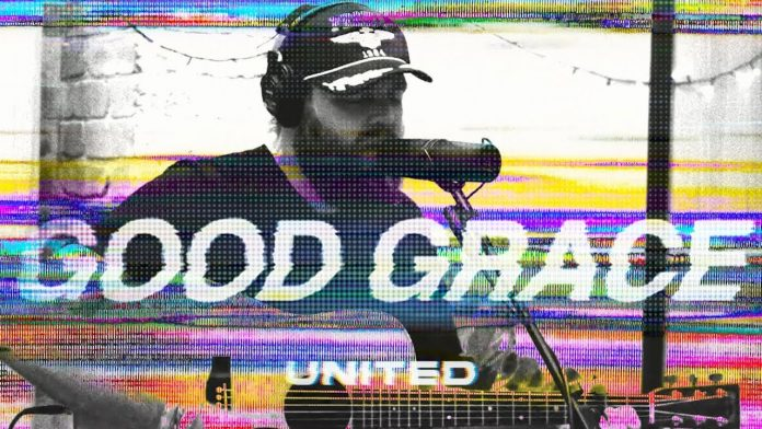 DOWNLOAD MP3] hillsong - Good Grace [+Live Video] » GospelHitsNaija