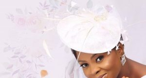 DOWNLOAD VIDEO: Mercy – Oluyinka Iyanda