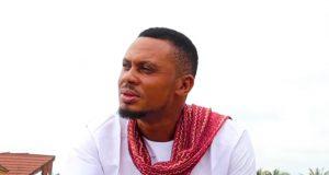 Worthy Of My Praise - StMichael Egbe