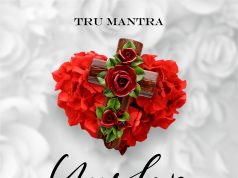 YOUR LOVE BY TRU MANTRA