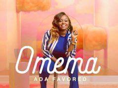 Ada Favored - Omema